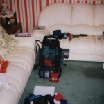 Random image: 2002/07/24 - All Packed