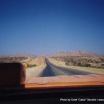 Random image: 2002/07/27 - Driving to Gibeon