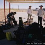 Random image: 2002/07/27 - Setting up camp