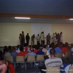 Random image: 2002/07/27 - Kids in the school Hall