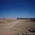 Random image: 2002/07/30 - Land Clearer