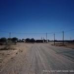 Random image: 2002/07/30 - Gibeon, Namibia