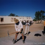 Random image: 2002/07/31 - Project Work
