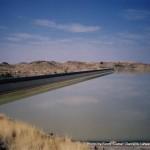 Random image: 2002/08/06 - Hardap Dam
