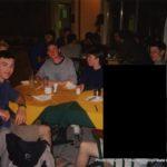 Random image: 2002/08/07 - In the restaurant at Hardap