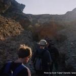 Random image: 2002/08/09 - Sesreim Canyon