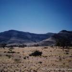 Random image: 2002/08/10 - Travelling to Namib-Naukluft