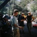 Random image: 2002/08/10 - Namib Naukluft