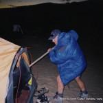 Random image: 2002/08/15 - Jez, Dan and a stick #2