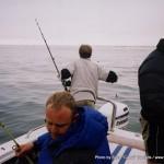 Random image: 2002/08/21 - Fishing off Swakopmund