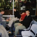Random image: 2002/08/23 - Waiting in Windhoek Airport