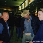 Random image: 2002/08/24 - Arriving home at Heathrow