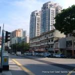 Random image: 2007/06/14 - Singapore Suburbs