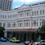 Random image: 2007/06/14 - Raffles Hotel