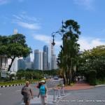 Random image: 2007/06/14 - Central Singapore