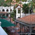 Random image: 2007/06/14 - Inside Raffles Hotel