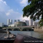 Random image: 2007/06/14 - Singapore River