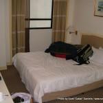 Random image: 2007/06/13 - Quality Hotel Singapore