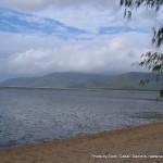 Random image: 2007/06/17 - The sea near Cairns