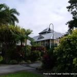 Random image: 2007/06/21 - Cairns Colonial Club