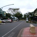 Random image: 2007/06/20 - Central Cairns