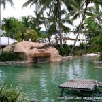 Random image: 2007/06/21 - Cairns Colonial Club Pool