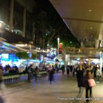 Random image: 2007/06/21 - Queen Street, Brisbane