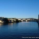 Random image: 2007/06/22 - Brisbane
