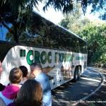 Random image: 2007/06/22 - Croc Express Bus