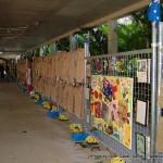 Random image: 2007/06/22 - Steve Irwin Memorial