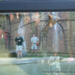 Random image: 2007/06/22 - Tiger Show