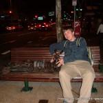 Random image: 2007/06/22 - Me in Brisbane