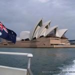 Random image: 2007/06/24 - Sydney Opera House