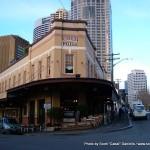 Random image: 2007/06/25 - Australian Hotel