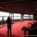 Random image: 2007/06/27 - Inside Sydney Opera House
