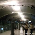 Random image: 2007/06/28 - Bangkok Airport