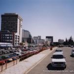 Random image: 2002/07/27 - Windhoek