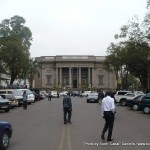 Random image: 2009/08/22 - Nairobi