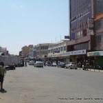 Random image: 2009/08/23 - Nakuru