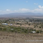 Random image: 2009/08/24 - Towards Gilgil
