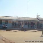 Random image: 2009/08/25 - Kenyan Border