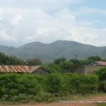 Random image: 2009/08/28 - Mountains