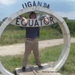 Random image: 2009/08/28 - Equator Part 1