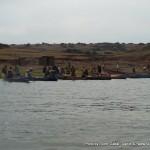 Random image: 2009/08/28 - Fishing Village
