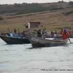 Random image: 2009/08/28 - Fishermen