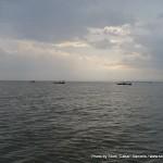Random image: 2009/08/28 - Fishing