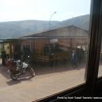 Random image: 2009/08/30 - Rwandan Border