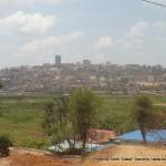 Random image: 2009/08/30 - Kigali