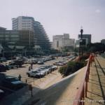 Random image: 2002/08/22 - Windhoek