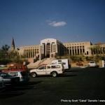 Random image: 2002/08/22 - Namibian Supreme Court